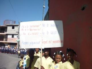 Pancartes des ecolioers-1.jpeg