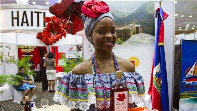 image d'haiti.