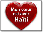 solidarite haitienne