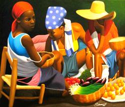 peinture en haiti.png