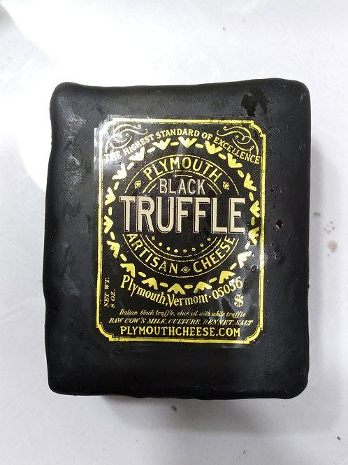 Truffle Cheese