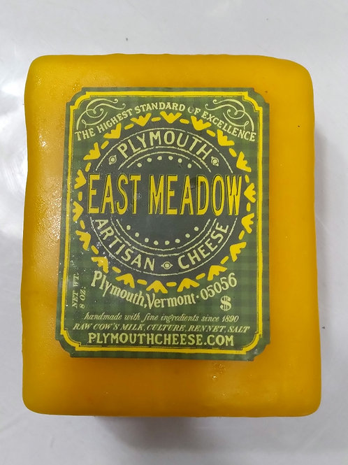 East Meadow Cheese