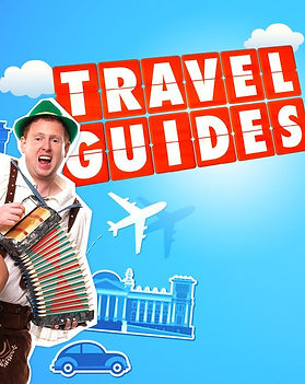 TravelGuides.jpg