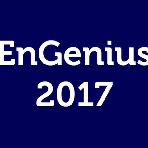 EnGenius 2017