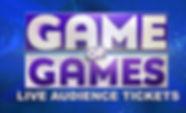 GameOfGames.jpg