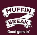 muffin-break-logo-ggi.jpg