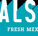 salsas_blue.png