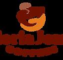 1200px-Gloria_Jeans_logo.svg.png