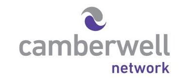 camberwell-network-logo_edited.jpg