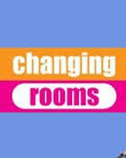 ChangingRooms.jpg