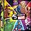 Thumbnail: 5-Minute Marvel