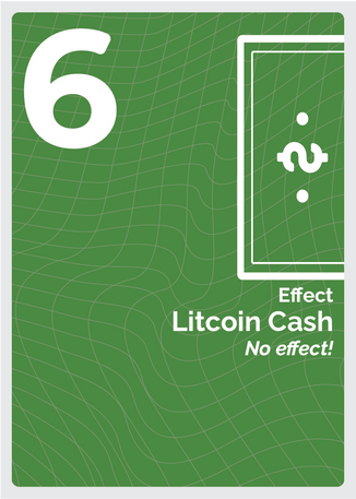Action Cards-07.png