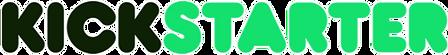 kickstarter-logo_edited_edited.png