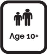 player_age_time%203_edited.png