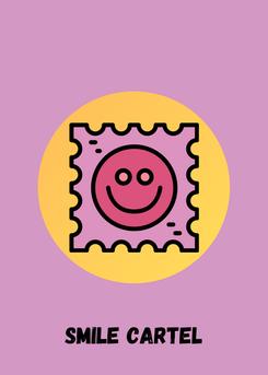 Smile Cartel.png