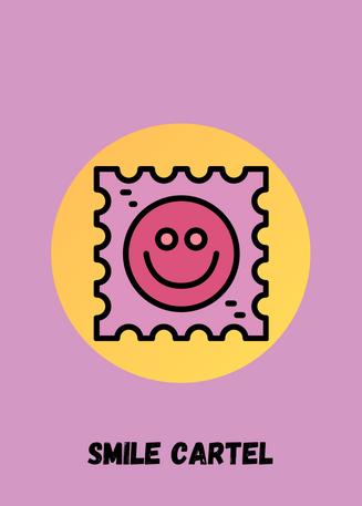 Smile Cartel