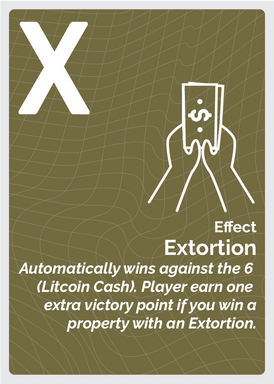 Action Cards-01.png