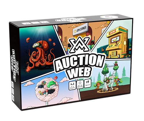 Auction Social Meida (1).png