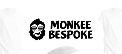 Monkeebespoke%2C%20Navi%20Mumbai_edited.jpg
