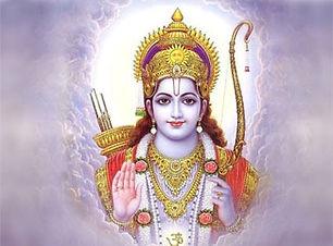 Ram Navami.jpg