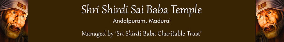 shirdisaibabatemple-websiteheader.jpg