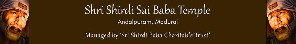 shirdisaibabatemple-websiteheader.jpg