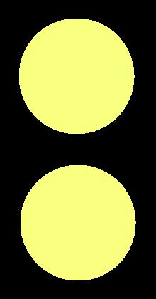 Dots geel.png