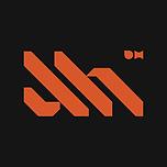 Base Logo v1.png