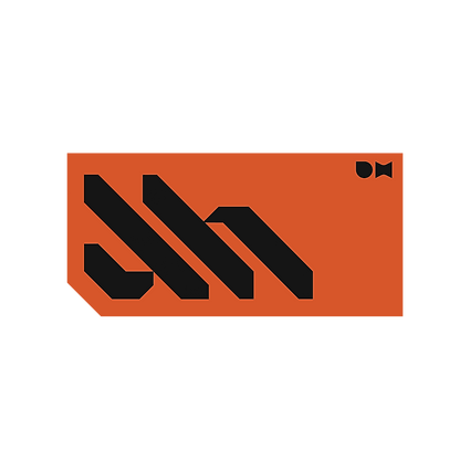 Alt Logo v1 - Trans+BLK.png