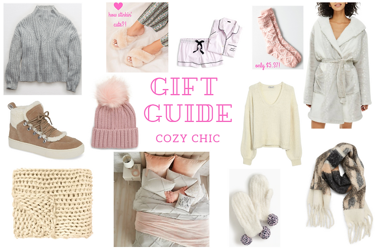 Gift Guide Cozy Chic.PNG