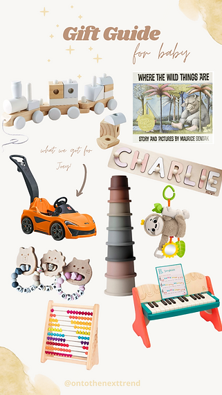 Gift Guide Baby 2020.png