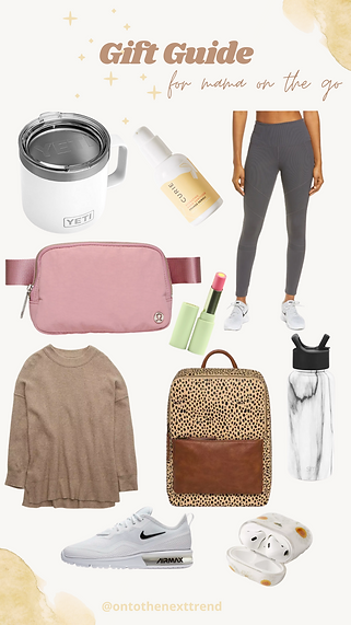 Gift Guide Mama On The Go 2020.png