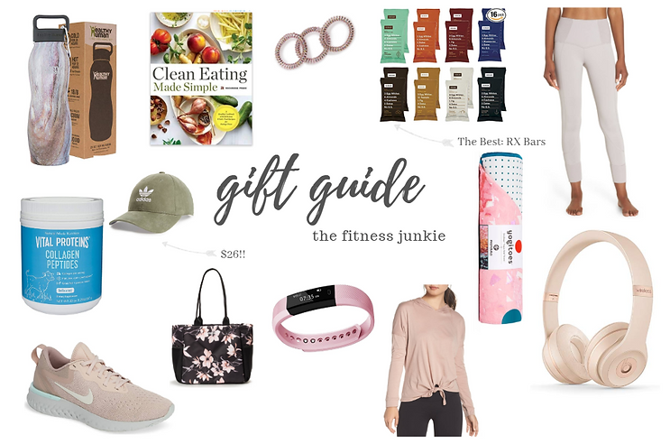 Gift Guide Fitness Junkie.PNG