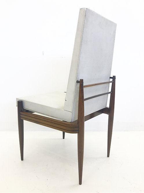 Cadeira anos 50