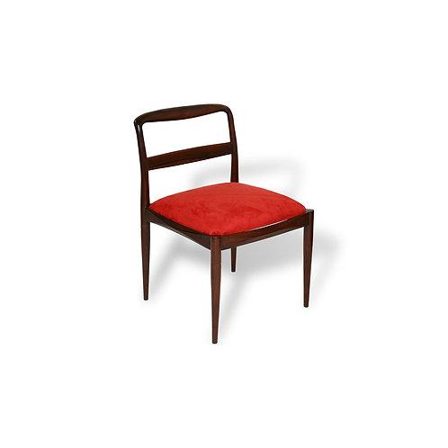 Set de Cadeiras Liceu de Artes & Oficio