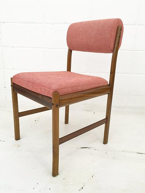 Conjunto de 12 cadeiras
