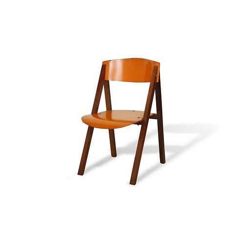 Cadeiras Anos 70