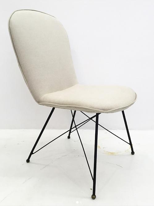 Cadeira Hauner/Eisler