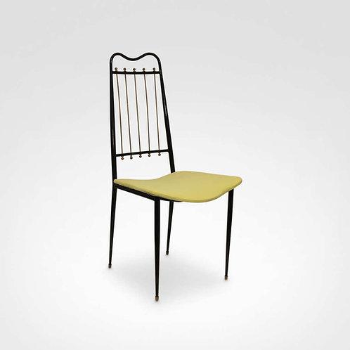 Cadeiras Artacho Jurado