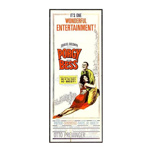Wonderful Entertainment