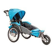 Josi 2 in 1 Adaptive Stroller