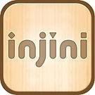Injiji: Child Development
