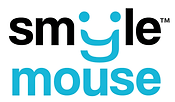 Smyle Mouse