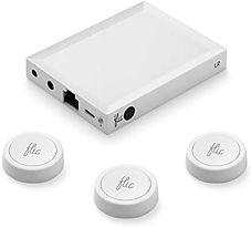 Flic 2 Wireless Smart Button