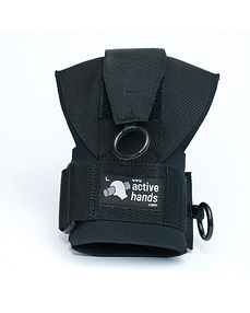 Active Hands - General Purpose Gripping Aid