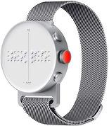 Dot Braille Watch