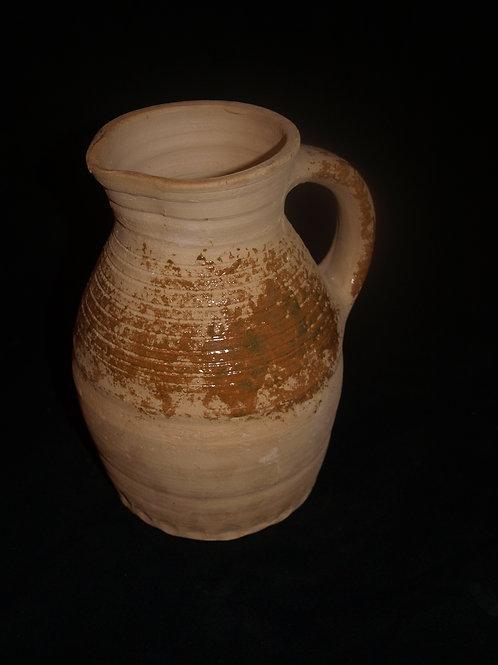 11/12th Century Jug