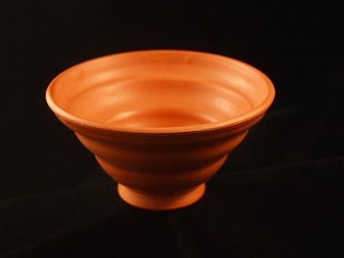 Samian Bowl