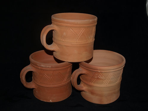 Severn Valley Roman Cup 3rd century