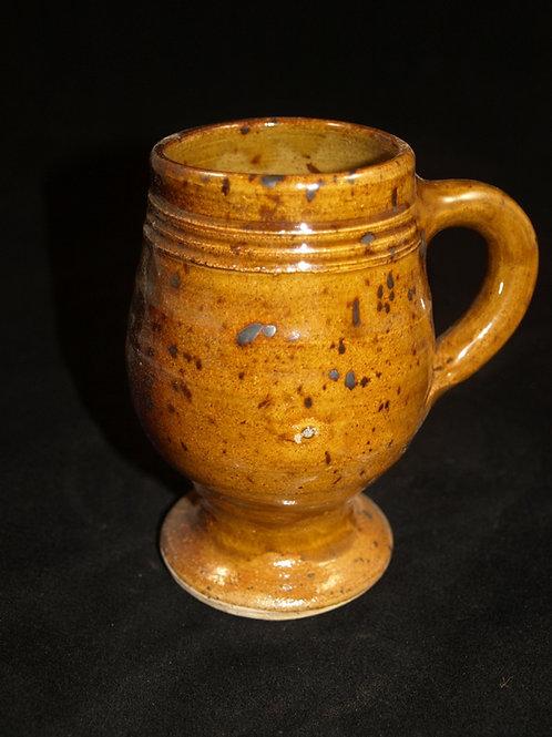 Replica 17th Century Cup